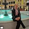 Оленька, 44, г.Москва