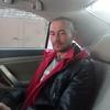 Алексей Пухин, 32, г.Копейск