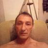 Михаил, 46, г.Чита