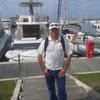 Botir, 43, г.Пиза