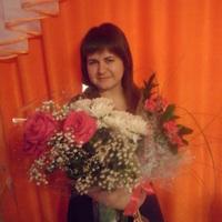 Ольга, 35 лет, Весы, Красноярск