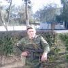 Андрей, 31, г.Алнаши