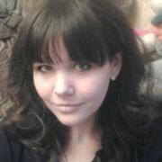 Виктория, 25, г.Новотроицк