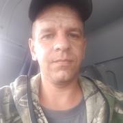 Макс, 30, г.Междуреченск