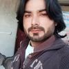 yasir, 30, г.Карачи