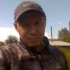 Евгений, 39, г.Междуреченск