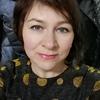 Ирина, 30, г.Кострома