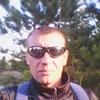 Роман, 35, г.Рассказово