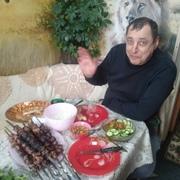 Константин 41 Бишкек