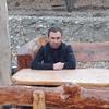 Gexam, 30, г.Одесса
