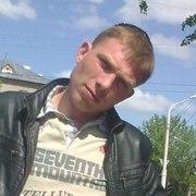 юрий, 38, г.Волгореченск