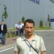 Рифхат 42 года (Козерог) Астрахань