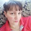 Анна..., 37, г.Тайшет