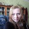 ЮЛИЯ, 33, г.Мильково
