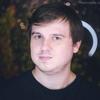 Pavel, 21, г.Смела
