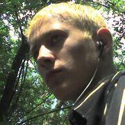Иван 31 год (Весы) Амдерма