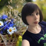 Казекина, 20, г.Селидово