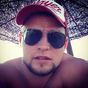 Алекс, 27, г.Кемерово