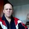 Василий, 54, г.Лиозно