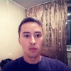 Данияр, 20, г.Бишкек