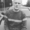 Андрей, 24, г.Тамбов