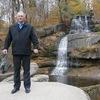 Віктор, 48, г.Борщев