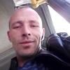 Алексей, 31, г.Каменск-Уральский