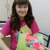 СВЕТЛАНА, 52, г.Железноводск(Ставропольский)