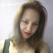 Алёна, 27, г.Мирный (Саха)