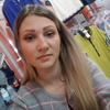 Виктория, 29, г.Находка (Приморский край)