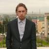 сергей, 29, г.Рузаевка