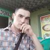 Владимир, 29, г.Душанбе