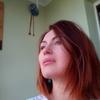 Арина, 36, г.Краснодар