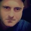 Юрий, 37, г.Георгиевск