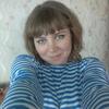 александра, 33, г.Туймазы