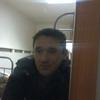 Виталий, 37, г.Барановичи