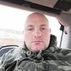 Виктор, 33, г.Клин