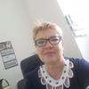Елена, 60, г.Верхняя Пышма