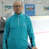 Анатолий Колбин, 53, г.Кемерово