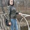 Nika, 26, Edineţ