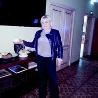 Марина, 56 лет, Телец, Москва