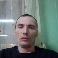 Дмитрий, 42 года, Скорпион, Ярославль
