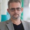 Антон, 44, г.Липецк