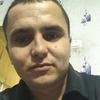 Андрей, 30, г.Новопсков