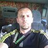 Андрей, 31, г.Каменка-Днепровская