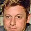 Сергей, 47, г.Луганск