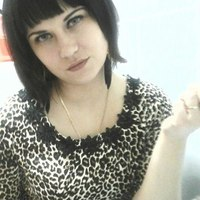 Екатерина, 30 лет, Дева, Москва