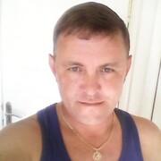 Артемий, 39, г.Красноярск