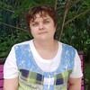 Виктория, 46, г.Владивосток