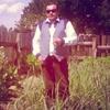 Aleksandr, 45, Stolin